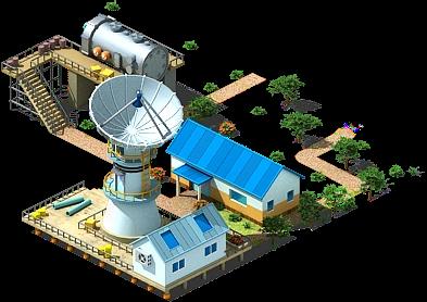 File:Radar L2.png