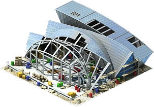 File:Songdo Exhibition Center Construction.png