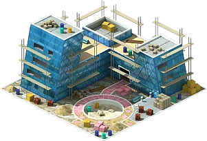 File:Baseball Federation Headquarters Construction.png