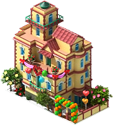 File:Colonist Residence (Valentine's Day).png