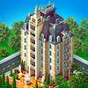 Quest Touring Apartments