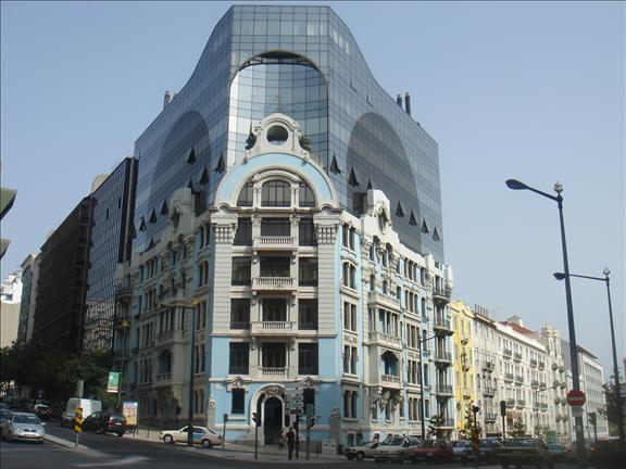 File:RealWorld Lisbon Office Center.jpg
