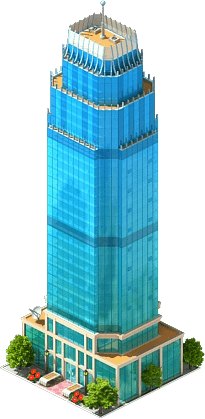 File:Wuhan Finance Center.png