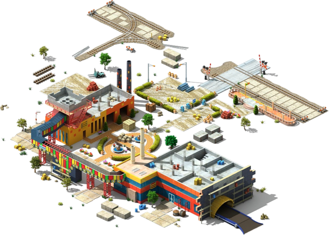File:Diamond Mining Industrial Center Construction.png