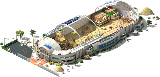 File:Ocean Dome Artificial Beach L1.png