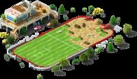 Polo Field L1