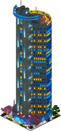 File:Sector Tower (Night).png