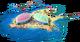 Coral Shelf L2