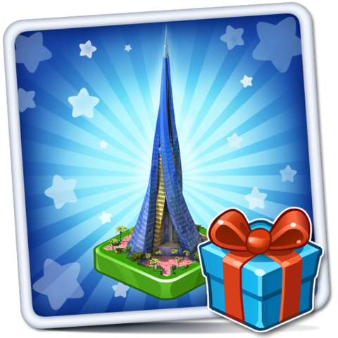File:Gift Dubai City Tower.png