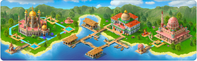File:Water Town Background.png