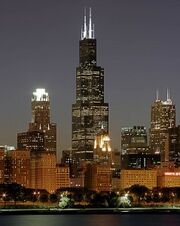 Chicago-sears-tower-night-239x300