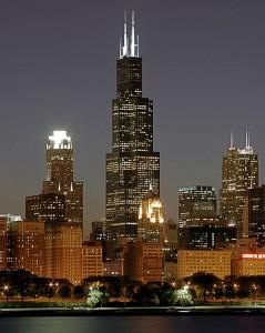File:Chicago-sears-tower-night-239x300.jpg