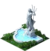 File:Decoration Poseidon Fountain.png