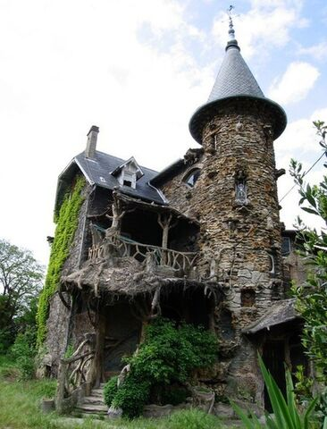 File:RealWorld Alchemist's Mansion.jpg