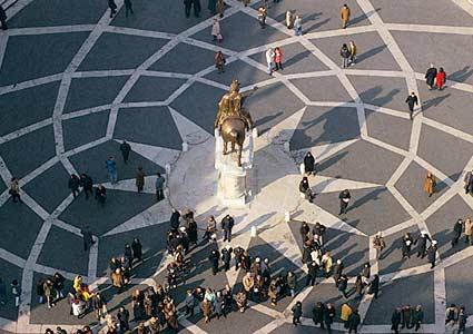 File:RealWorld Capitol Square.jpg