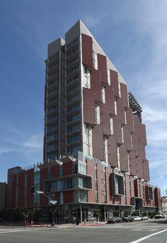 File:RealWorld Celadon Tower.jpg