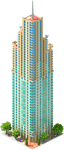 File:Anthill Business Center.png