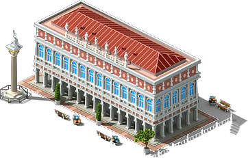 File:Museo Correr L2.png