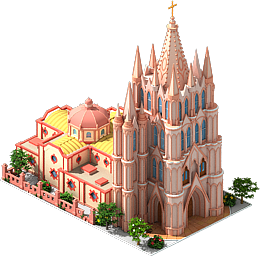 File:Archangel Michael's Cathedral.png