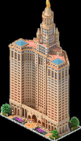 File:Manhattan Municipal Building.png