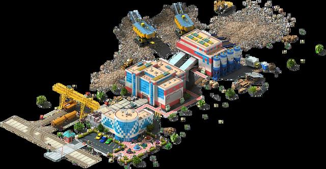 File:Platinum Mining Complex L3.png