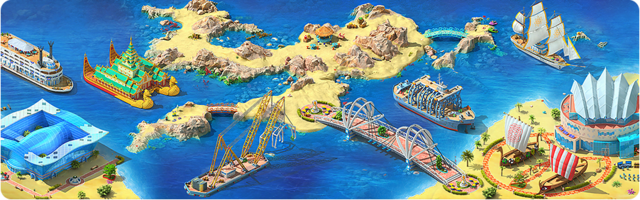 File:Shipwreck Island Background.png