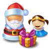 File:Contract Children Meeting Santa Claus.png