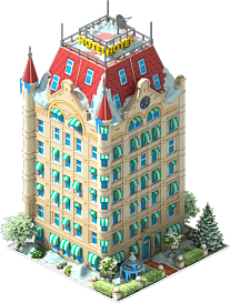 File:Moehlenbrok Hotel (Winter).png