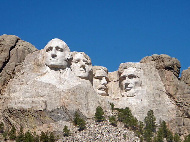 File:RealWorld Mount Rushmore.jpeg