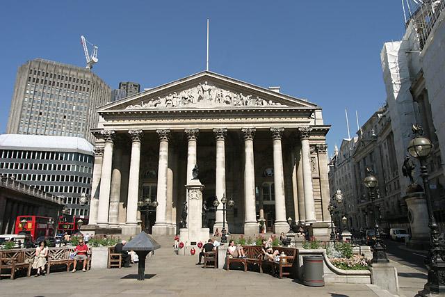 File:Royal Exchange.jpg
