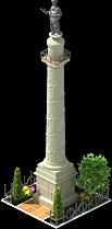 File:Trajan's Column.png