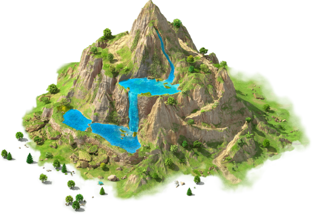 File:Artificial Mountain L2.png