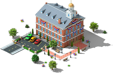 File:Faneuil Hall L1.png