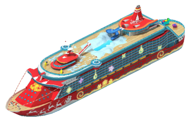 File:Christmas Cruise Ship L1.png