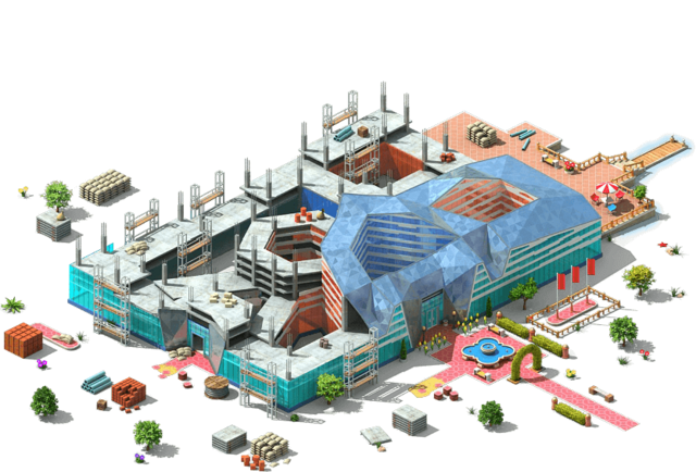File:Cruise Complex Construction.png