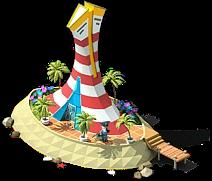 File:Lighthouse L2.png