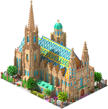 File:St. Stephen's Cathedral L1.png