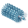 File:Asset Turbine Blades.png