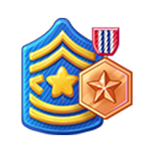 File:Badge Military Level 20.png