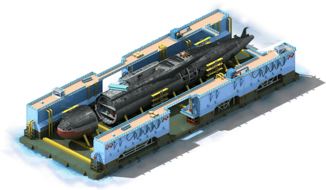 File:NS-12 Nuclear Submarine Construction.png