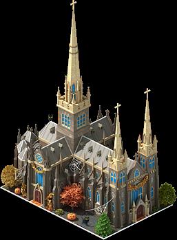 File:St Patricks cathedral of melbourne.png