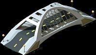 File:Bridge.png