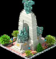 Confederation Square