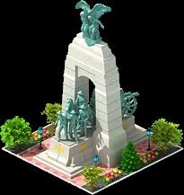 File:Confederation Square.png