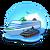 Contract Sea Vessel Escort Patrol