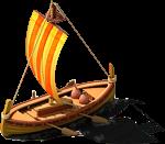 File:Pirate Frigate Initial.png