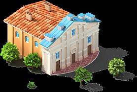 File:Roman Civilization Institute Initial.png