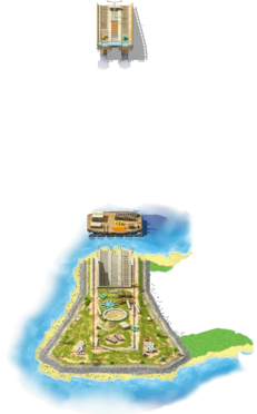 File:Underwater Tunnel (Railway) (Exit) Initial.png