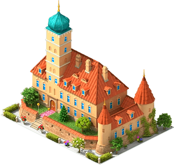 File:Highland Town Hall L5.png