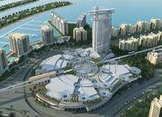 RealWorld Jumeirah Mall